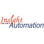 Insight Automaton Ltd