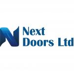 Next Doors Ltd