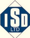 Industrial Security Doors Ltd