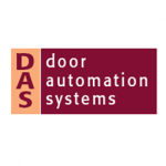 Door Automation Systems