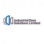 Industrial Door Solutions Ltd