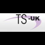 TS – UK Ltd