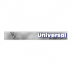 Universal Security Group
