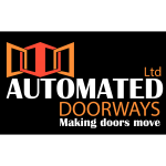Automated Doorways Ltd