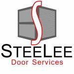 Steelee Door Services Ltd