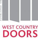 West Country Doors London Ltd