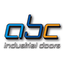 ABC Industrial Doors Limited