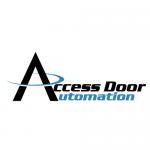 Access Door Automation Ltd