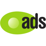 ADS (Automated Door Systems)