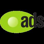 ads-logo-trans-square