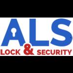 ALS Locksmiths Ltd