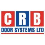 crbdoorsystem_crb_companyname