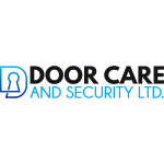 Door Care & Security Limited