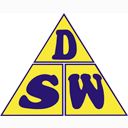 Doorcare South West Ltd