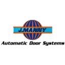J Manny Ltd