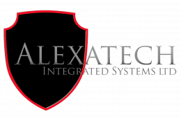 alexatech logo