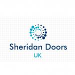 Sheridan Doors