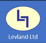 Levland Ltd Logo