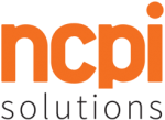NCPI Solutions