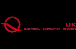MereUK_3Areas_logo