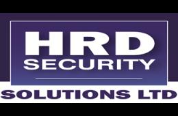 hrd-logo