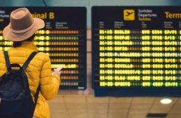 Travel-and-quarantine-update-header-image-708x272