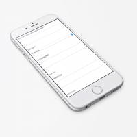 service-form-iphone