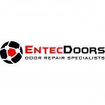 Entec_Logo6235