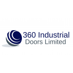 360 Industrial Doors Limited