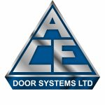 Ace Door Systems Ltd