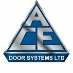 Ace Door Systems Ltd