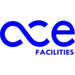 Ace Facilities Limited