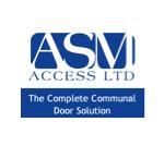 ASM Access Ltd