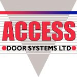 Access Door Systems Ltd