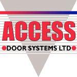 Access Door Systems Ltd