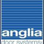 Anglia Door Systems Ltd