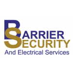 All Time Projects T/A Barrier Security