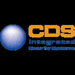 CDS Systems Ltd