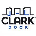Clark Door Limited