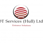 DT Services (Hull) Ltd