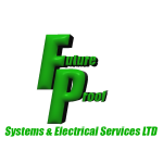 Future Proof Systems And Electrical Services Ltd