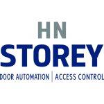 HN-Storey-Square