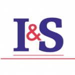 I & S Industrial Doors Services Limited