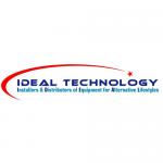 Ideal Technology