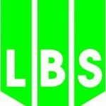 LBS Group