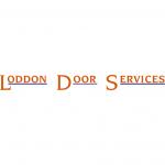 Loddon Door Services Ltd