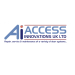 Access Innovations UK Limited