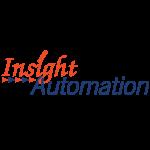 Insight Automaton Ltd