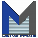 Monks Door Systems Ltd