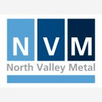 NVM-Group-Logo-square